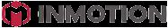 Inmotion в интернет-магазине ReAktivSport