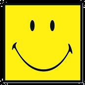 Smiley в интернет-магазине ReAktivSport